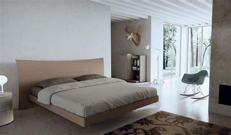 camere da letto caccaro zona notte moderna arredamenti marinoni a casteggio pavia