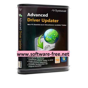 advanced driver updater full version crack advanced driver updater serial key full with crack keygen