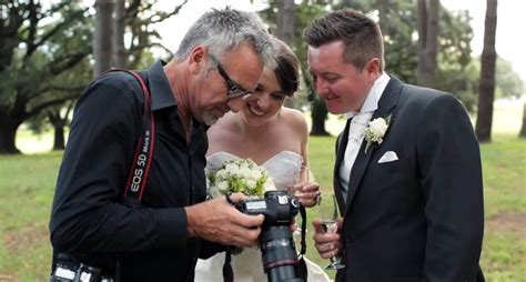 5 Best canon lenses for portraits and wedding photography