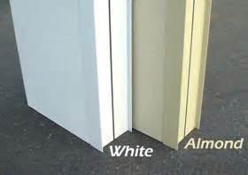 modular sunroom walls  kit alpha  omega