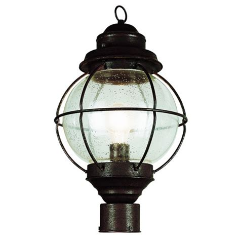 extra large outdoor lighting bellacor