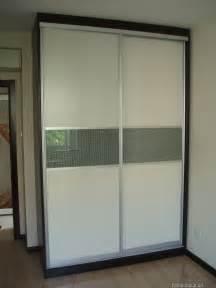 Adjusting Sliding Closet Doors Interesting Sliding Closet Door Lock All Home Decorations