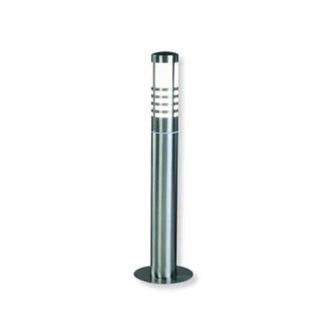 square bollard outdoor lights square wiring diagram and