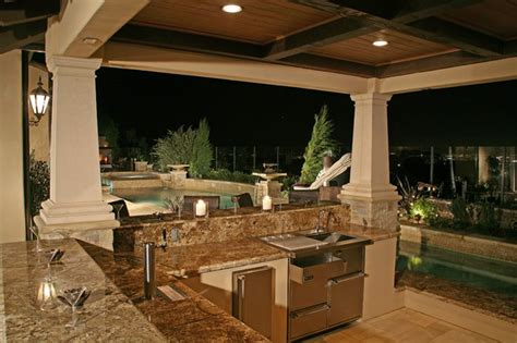 Patio Covers In Orange County Ca Custom Design Covered Patios Custom Outdoor Patio