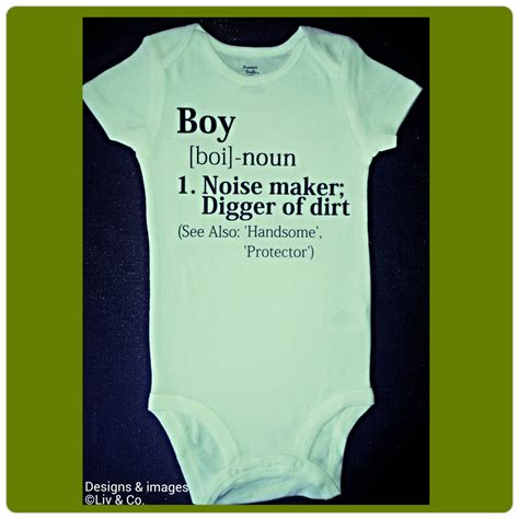 baby boy clothes baby bodysuits baby by