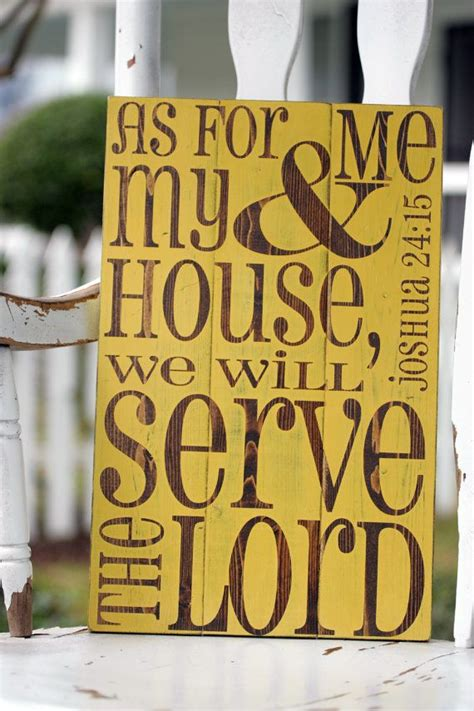 hand painted sign i am his by thehouseofbelonging on etsy 169 best bible verses images on pinterest bible quotes