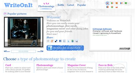 free online photo layout editor image editing tool free