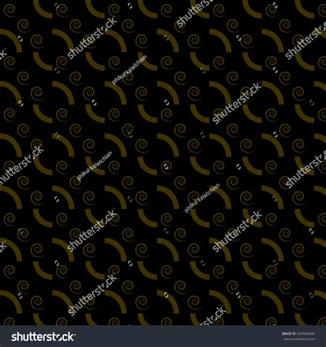 pattern brown line abstract pattern brown line for business stock vector
