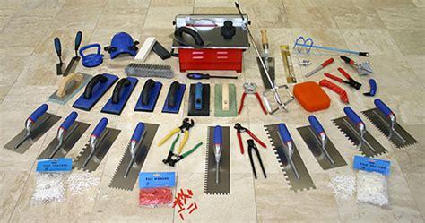 tools for tiling a bathroom miscellaneous rigo tile