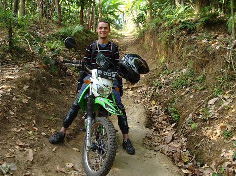 Motorrad Ausleihen Bali by Motorrad Lombok Mit Dem Dirtbike Quer Durch Lombok