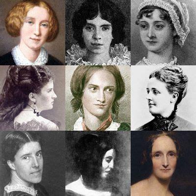feminist themes in hamlet feminism and hamlet