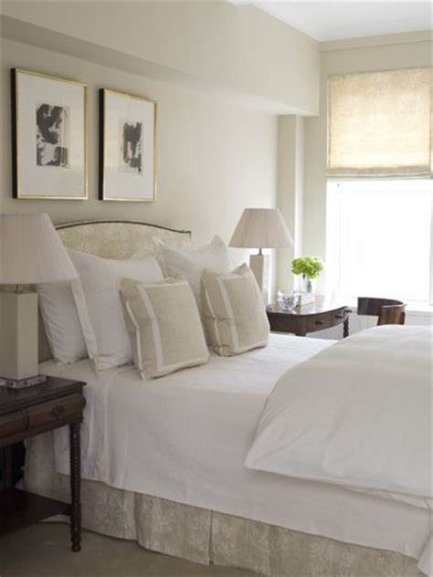 best neutral bedroom colors best 25 antique bedside tables ideas on pinterest 14538 | 7f91026641410947f7df1f9930cb842a neutral bedrooms bedroom colors