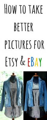 Make Money Online Taking Pictures - 25 best ideas about ebay selling tips on pinterest ebay tips ebay selling and ebay
