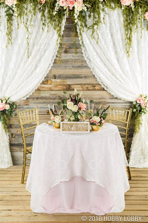 diy wedding table backdrop ideas 490 best images about diy wedding ideas on bridal shower bouquets and diy