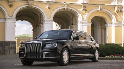 wallpaper aurus senat luxury cars  cars  cars