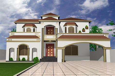 pakistani simple house designs pakistani house architecture designs skyscrapercity