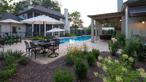 backyard staycations landarc group 187 staycation small backyard