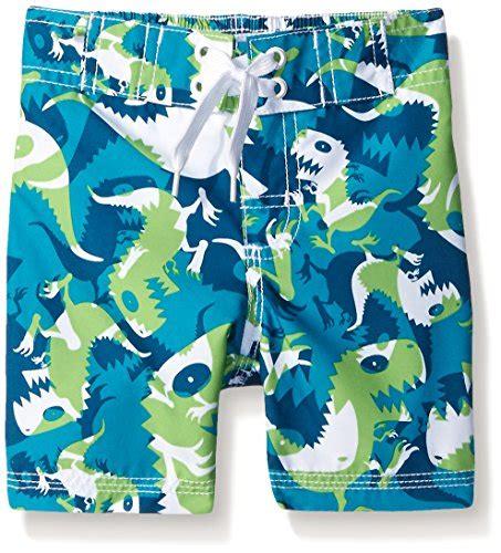Baby Swim Suit Gymboree 18 24 Months gymboree baby green dinosaur swim trunk green 18 24