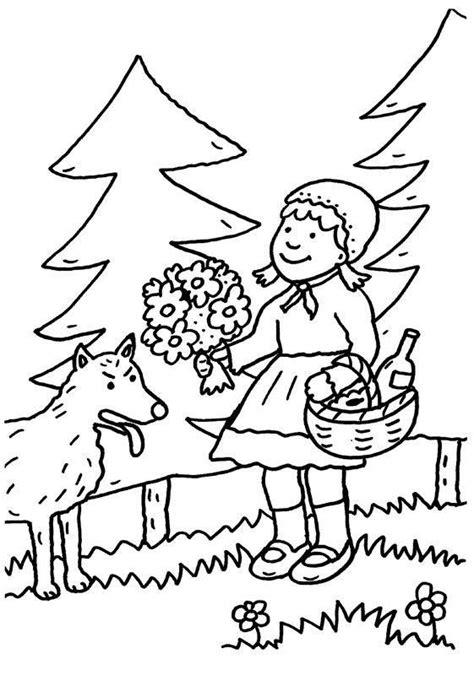 Basteln Für Nikolaus by 14 Besten Ausmalbilder Elfen Und Feen Bilder Auf