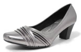 comfort plus shoes womens wide fit comfort plus mid heel court shoes