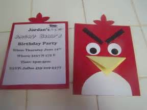 a to z for like me angry bird s birthday