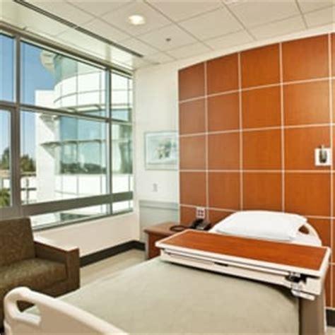 Grossmont Hospital Emergency Room by Sharp Grossmont Hospital 71 Photos 201 Reviews