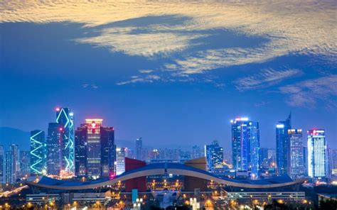 shenzhen superstars how china s smartest city is challenging silicon valley books shenzhen asia s silicon valley sitec