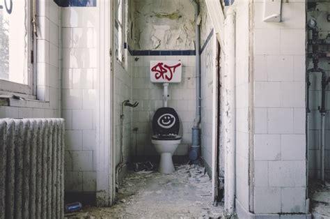 badezimmer trockenbau ideen trockenbau f 252 r ihr badezimmer neue ideen und