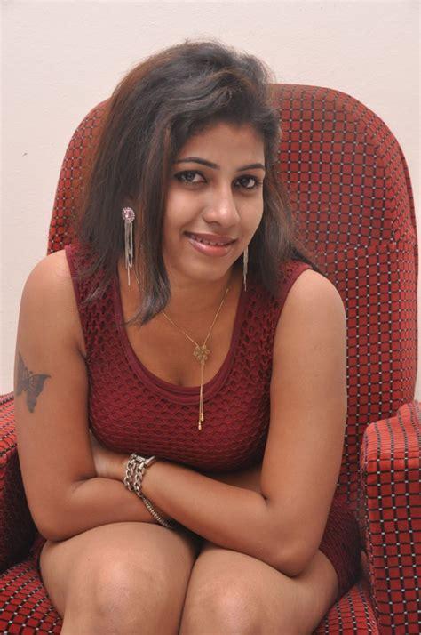 geethanjali movie heroine photos picture 647449 telugu heroine geetanjali hot stills