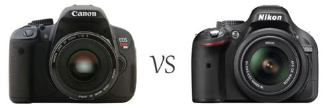 which is the best canon or nikon pricejugaad