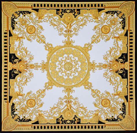 versace pattern image versace wallpapers поиск в google фоны и бордюры