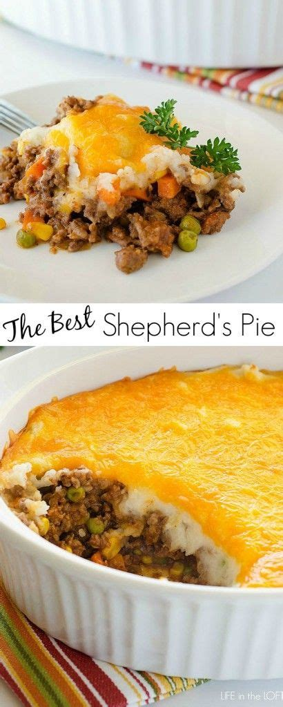 Shepherds Pie Cottage Pie by 100 Shepherds Pie Recipes On Easy Shepherds