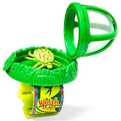 best backyard toys best backyard toys for this summer