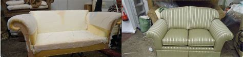 upholstery before and after upholstery furniture before and after photos anthony dykes