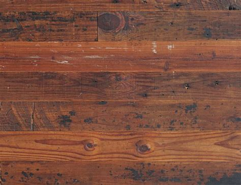 Antique Wood Flooring 58 Best Images About Flooring On Pine Flooring