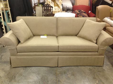 Quality Upholstery Uphostery Service The Best In The Upstate J E Fields
