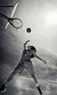 Basketball Court For Backyard 25 Best Images About Basketball Photography On Pinterest