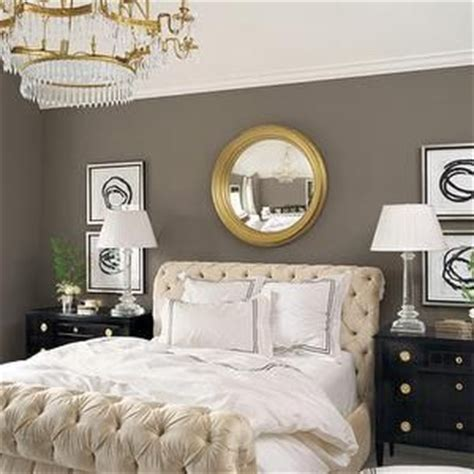 95 best glam rooms images on pinterest