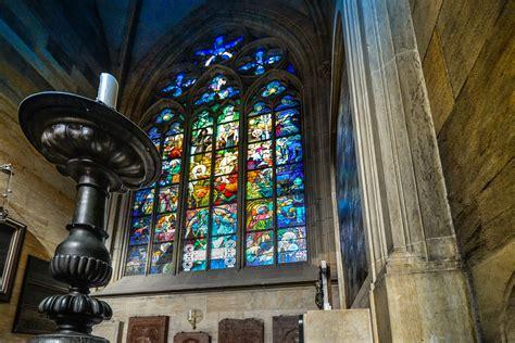 shabbat candles prague 무료 이미지 창문 유리 벽 돌 교회에 성당 프라하 양초 조명 자료 고딕 스테인드