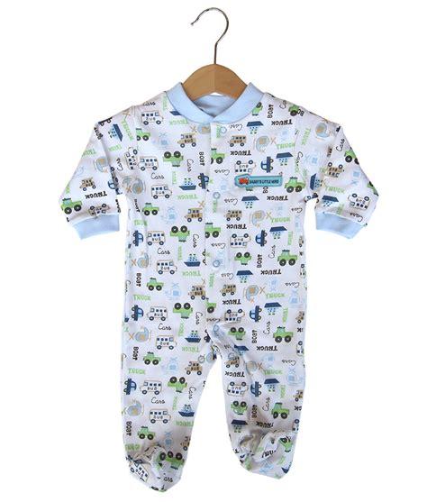 Baju Murah 710 grosir kaos anak karakter termurah get dressed bayi