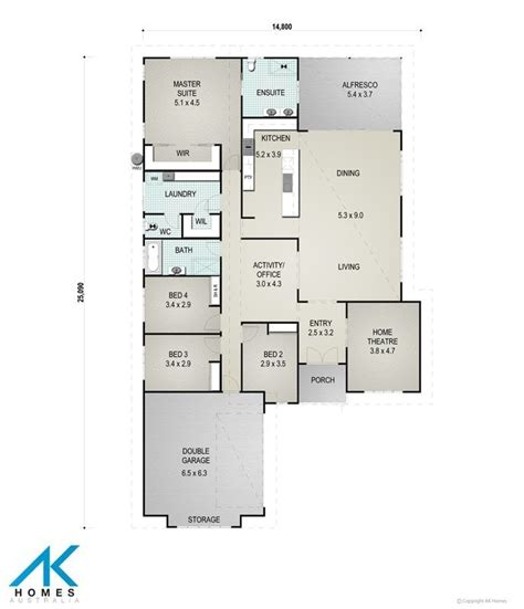 traditional queenslander floor plan 1000 images about kit homes on pinterest traditional