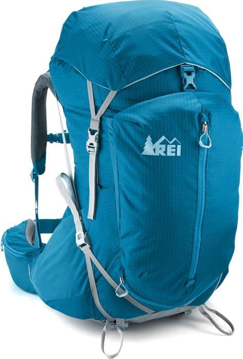 multi day packs best multi day hiking backpack backpacks
