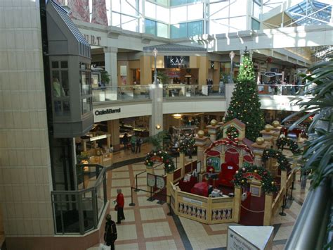 Do You Shop Outlet Malls by Do You Feel Safe At Mayfair Mall
