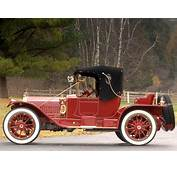 Packard Six Runabout 1 38 1913 Wallpapers 2048x1536