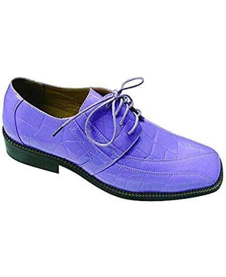 die oxford shoes die oxford shoes 28 images roper roper s western ankle
