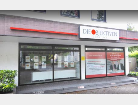 Haus Mieten Oldenburg Nwz by Immobilienmakler Und Immobilienb 252 Ros In Oldenburg Nwz Guide