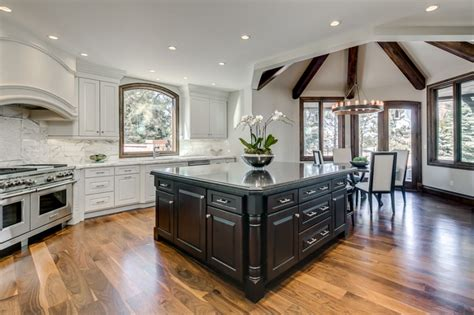 redesigning kitchen redesigning your kitchen painting your kitchen