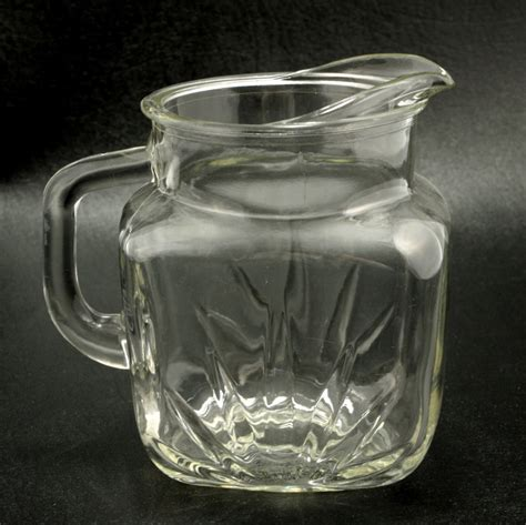 vintage glass design with vintage glassware daley decor with debbe daley
