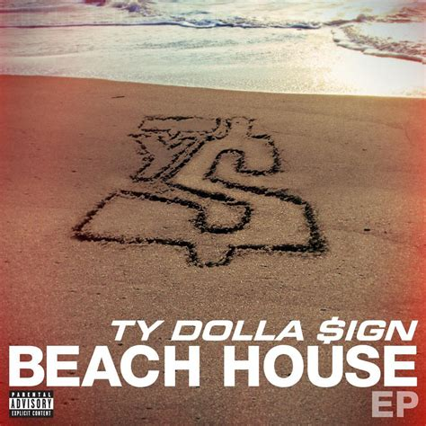 beach house albums ty dolla ign beach house ep the best albums of 2014 so far complex