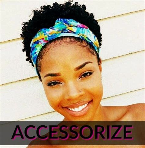 protective hairstyles after big chop 25 best ideas about natural big chop on pinterest big